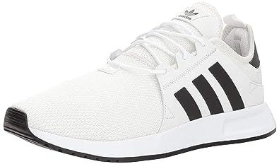 adidas X_PLR, Scarpe da Ginnastica Uomo: ADIDAS: Amazon.it