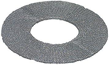 HQ W4-49913-BL accesorio para campana de estufa - Accesorio para chimenea: Amazon.es: Hogar