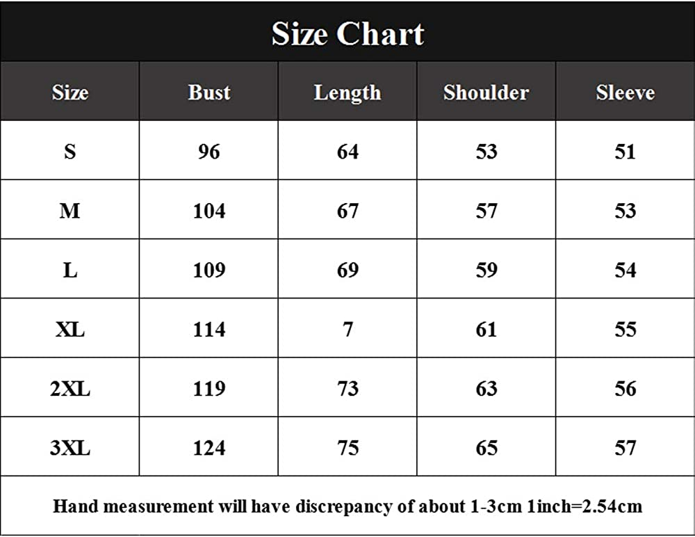 Zhangcui Siren Head Kostüm, Urban Legend Kostüm Overall Siren Head Kids Monster Kostüm Bodysuit Overall Outfit Set für Halloween Party Cosplay B3