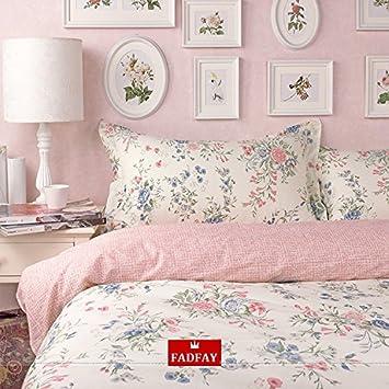 Amazon.com: FADFAY Home Textile,Romantic American Country ...