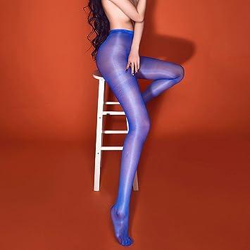 Asian model naked myanmar