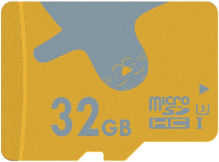ALERTSEAL 32GB マイクロSDHC
