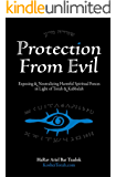 Protection from Evil - E-Book Edition (English Edition)