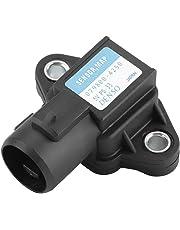 Sensor MAP de presión absoluta del colector, Sensor de mapa del sensor de presión de