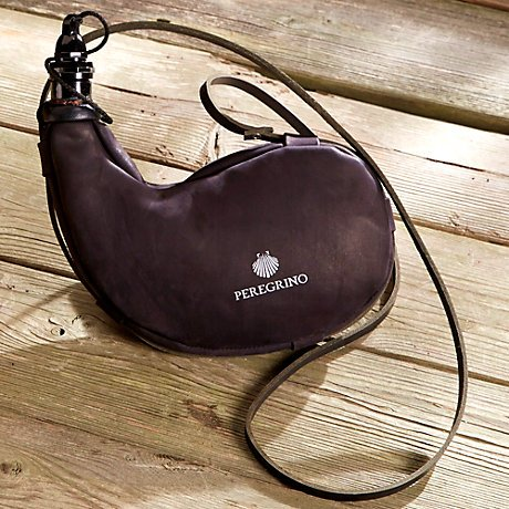 Black Handmade Bota Wineskin Lining product image