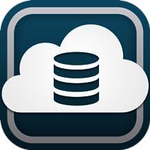 Meld Cloud Database