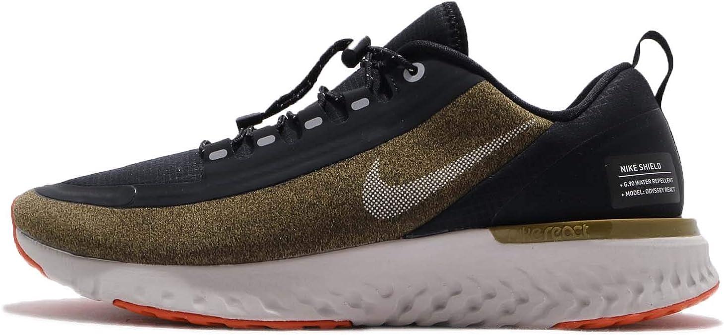 Nike Odyssey React Shield, Men's