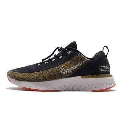 promo code 0773a 085ac Nike Odyssey React Shield Mens Aa1634-300 Size 7