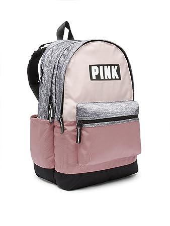 Victoria's Secret PINK New Campus Backpack