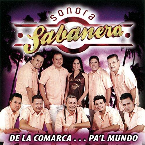 4ce6e2a5cc La Falda Cortita by Sonora Sabanera on Amazon Music - Amazon.com