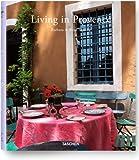 T25 Va Living in Provence, Barbara Stoeltie and Rene Stoeltie, 3836534967