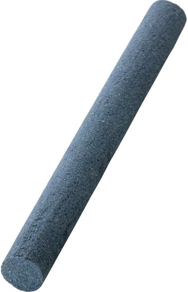 FORUM - Piedra Abrasiva Redonda 8X100Mm G220