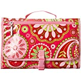 Kalencom Quick Changer Kit, Gypsy Paisley/Cotton Candy