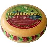 Käse aus der Theke Bio Gouda mittelalt (6 x 200 gr)