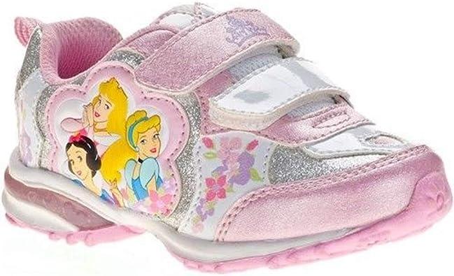 Disney Princess Aurora Cinderella