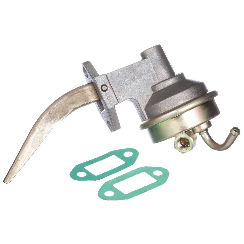 Carter M4871 Mechanical Fuel Pump