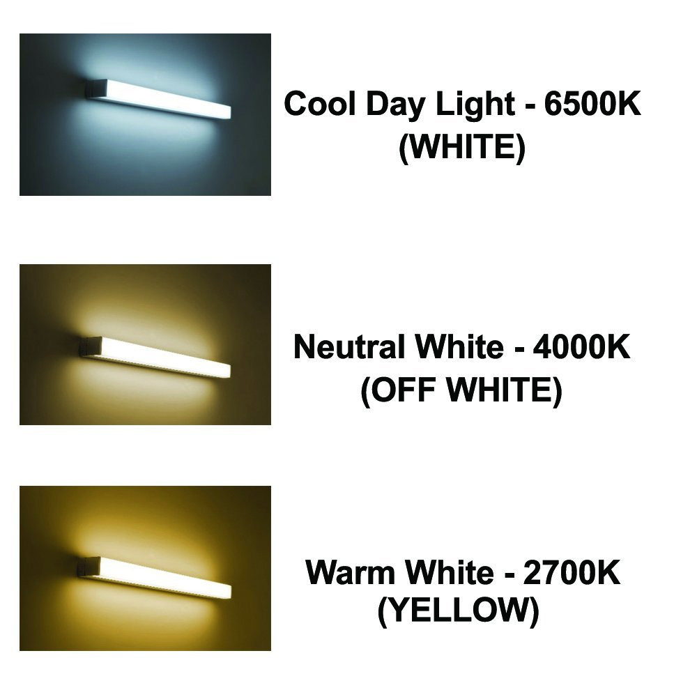 Attractive neutral light pattern best images for wiring diagram wipro color changing 22 watt led batten light warm whiteneutral white cheapraybanclubmaster Image collections
