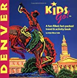 Kids Go! Denver, Kelly Milner Halls, 1562613049