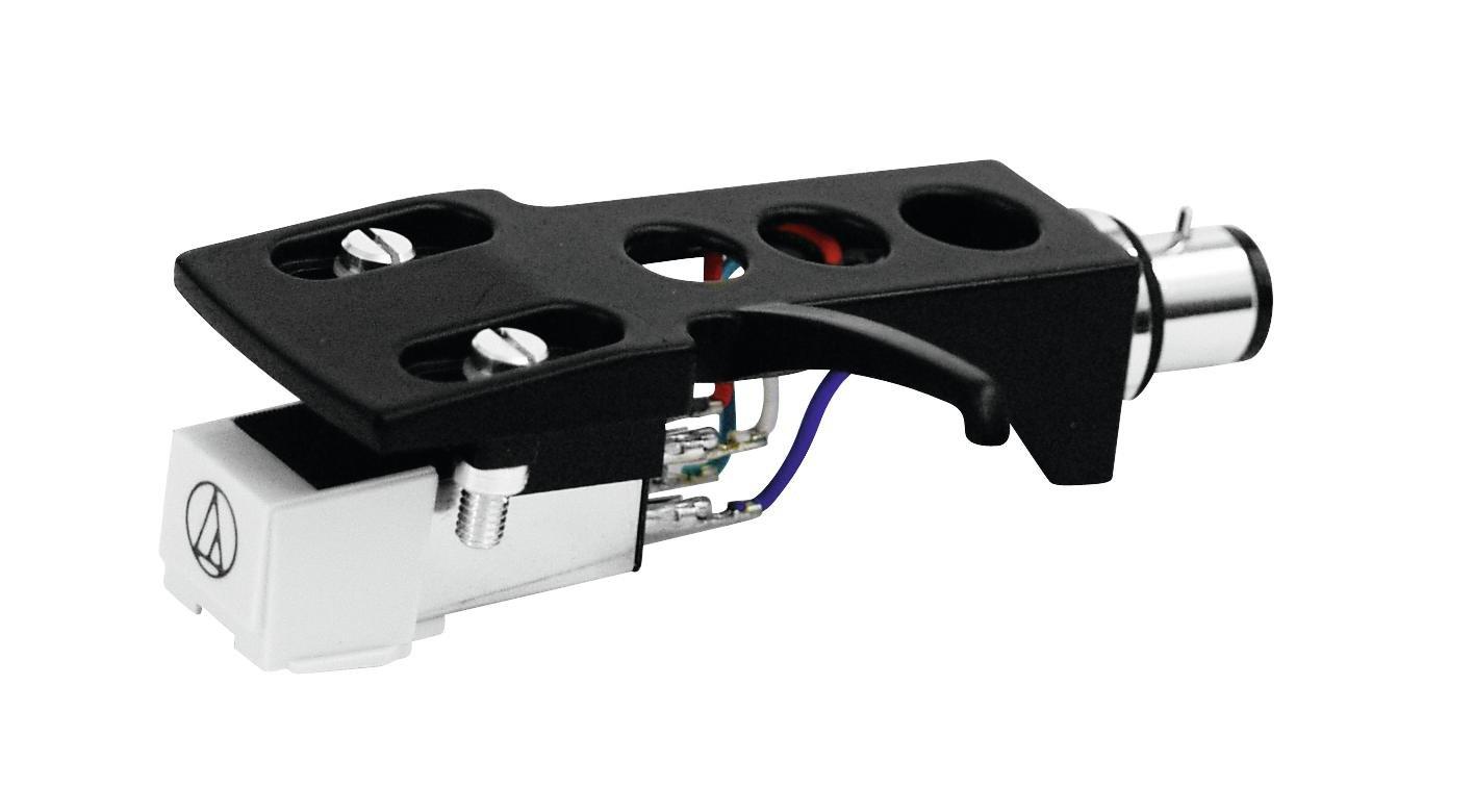 Omnitronic S-15 - Accesorio para tocadiscos Omnitronic (20-20000 ...