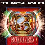 Psychedelicatessen by Threshold