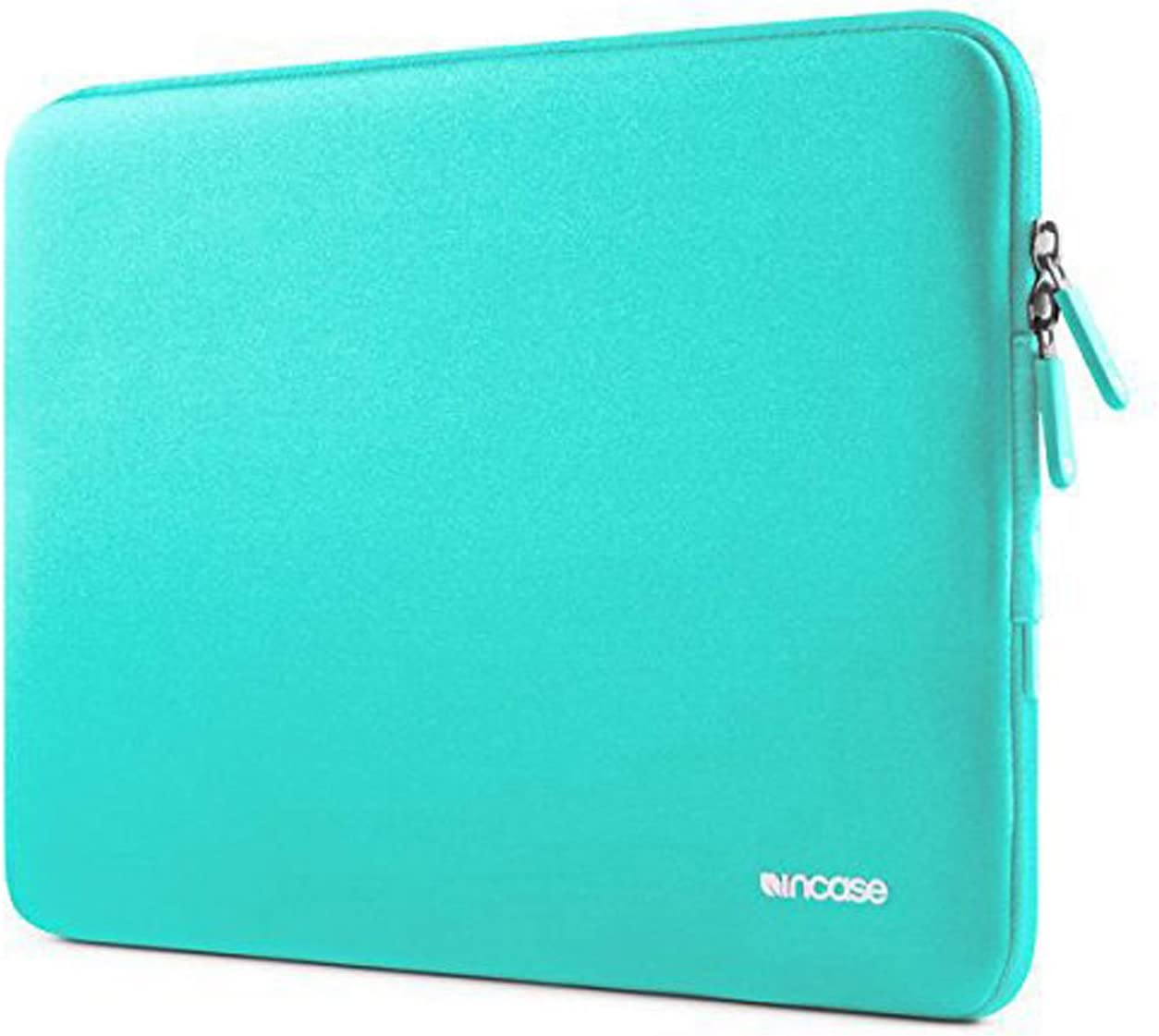 Incase Neoprene Pro Sleeve 15 MacBook with Retina Display (Tropic Blue) OPEN BOX
