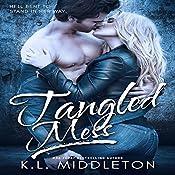 Tangled Mess | Kristen Middleton, K.L. Middleton