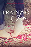 Training in Love (In Love series Vol. 1)