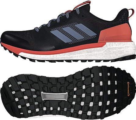 adidas Supernova W, Zapatillas de Trail Running para Mujer: Amazon.es: Zapatos y complementos