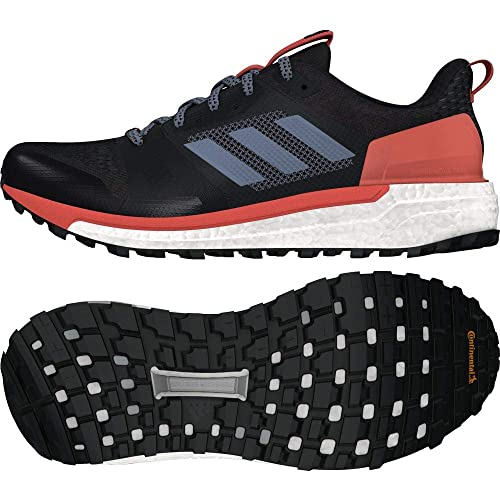 adidas Women's Supernova W Trail Running Shoes