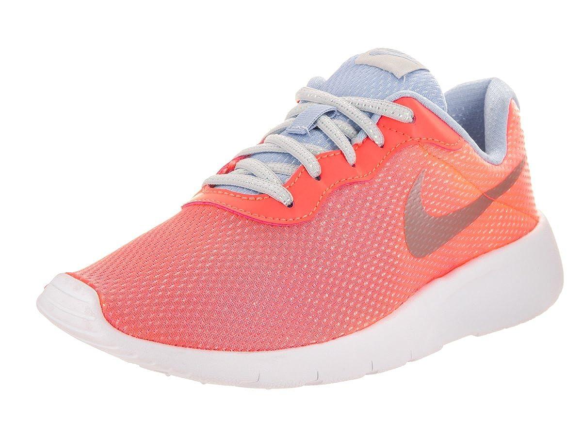 640d9fa6d7 NIKE Tanjun SE Junior Girls Trainers: Amazon.co.uk: Shoes & Bags