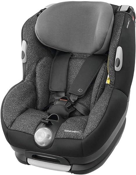 Bébé Confort OPAL, Silla de coche bebé, R44/04, a contramarcha o ...