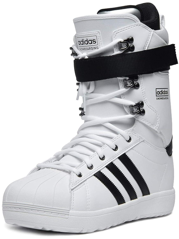 adidas Superstar ADV: Amazon.co.uk: Sports & Outdoors