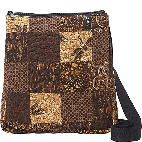 donna-sharp-large-lafayette-crossbody-exclusive-dragonfly