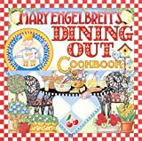 Mary Engelbreit's Dining Out Cookbook, Mary Engelbreit, 0740715003