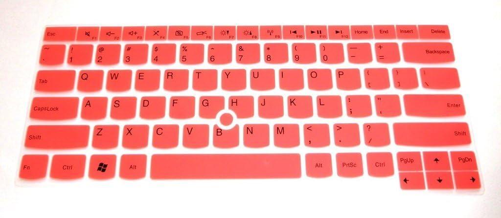 Keyboard Skin Cover Protector IBM Lenovo ThinkPad E440 T440 E431 E430 E435 T431