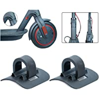Tinke Scooter Cable Tie Organizer Cable Card Hebilla