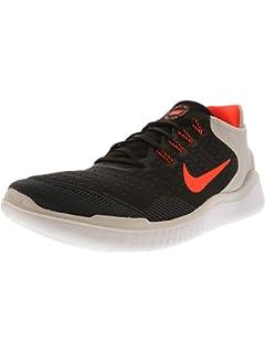 NIKE Mens Rn 2018 Running Shoe