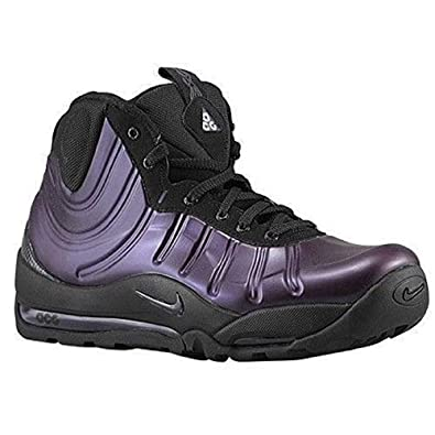 531b51569 Image Unavailable. Image not available for. Color  NIKE Men s Air Bakin   Posite ...