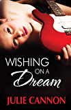 Wishing on a Dream (English Edition)