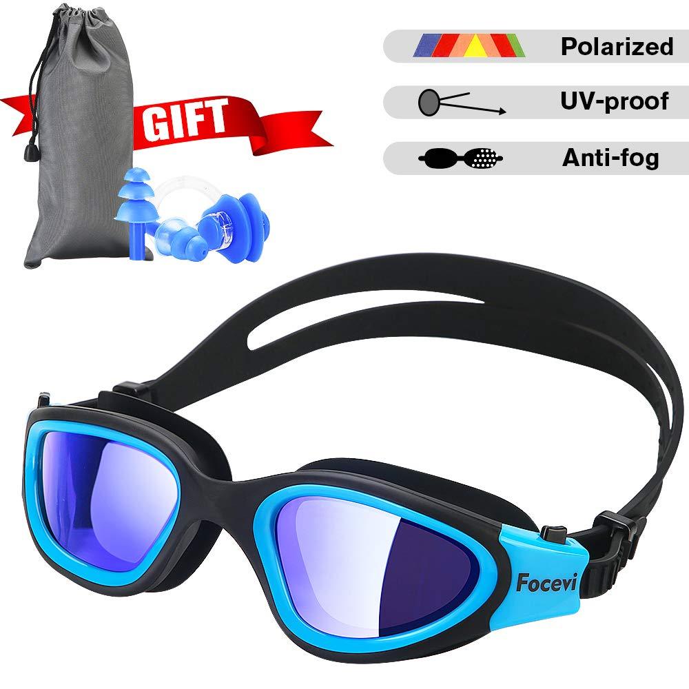Focevi Swimming Goggles