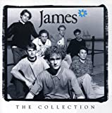 The Collection /  James