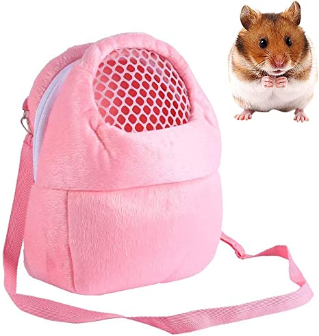 Cuddle Sack Music Notes Rats Guinea Pigs Fleece Sleep Sack and other Small Animals for Hedgehogs Sugar Gliders