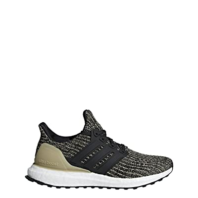 adidas Ultraboost 4.0 Shoe - Junior's Running | Road Running