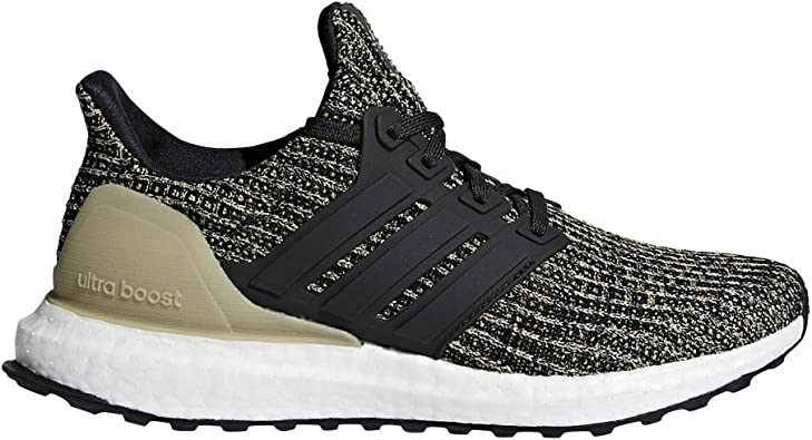 J Cushion Running Shoes BOOST Sneakers Pick 1 adidas UltraBOOST 4.0 W Womens