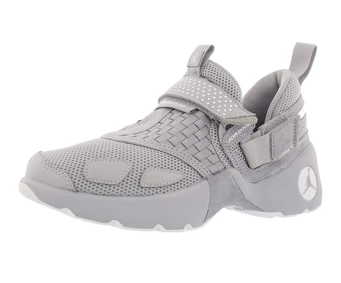 Jordan Trunner Lx Og Training Boy's Shoes Size 7
