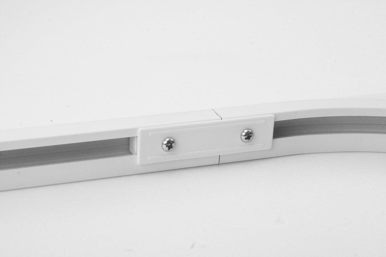 Kit /électrique pour remorque 3680 x 1700 feux signalisation ASPOCK