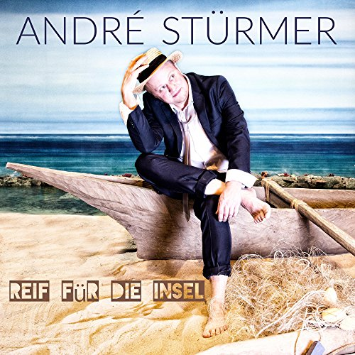 reif f r die insel by andr st rmer on amazon music. Black Bedroom Furniture Sets. Home Design Ideas
