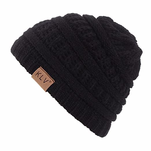 93d347ed3df Amazon.com  Beanie Hat for Boys and Girls