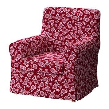 Amazon.com: IKEA EKTORP JENNYLUND para sillón, silla ...