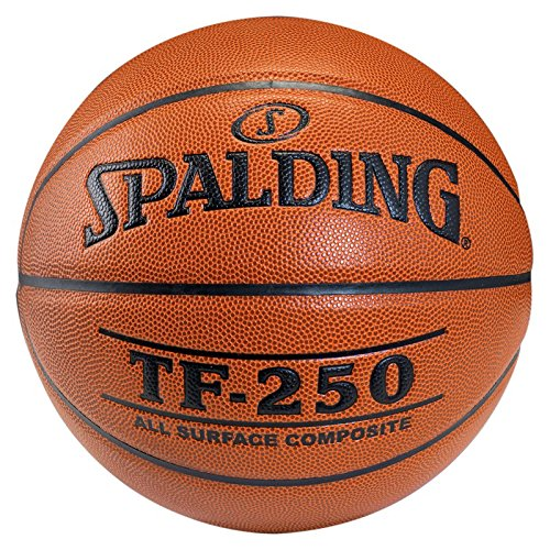 Spalding Tf250 Basketball Ball SPAPO|#Spalding